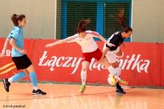 Finał-Pucharu-Polski-Futsal-Szczecin-2019-28