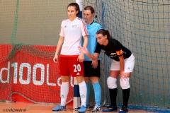 Finał-Pucharu-Polski-Futsal-Szczecin-2019-29