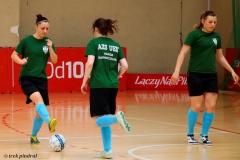 Finał-Pucharu-Polski-Futsal-Szczecin-2019-3