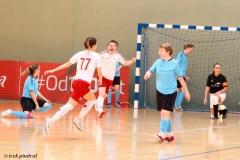Finał-Pucharu-Polski-Futsal-Szczecin-2019-30