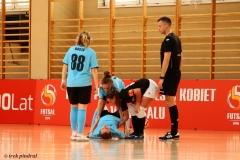 Finał-Pucharu-Polski-Futsal-Szczecin-2019-31