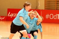 Finał-Pucharu-Polski-Futsal-Szczecin-2019-32
