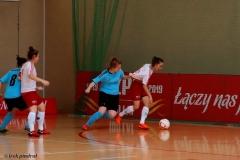 Finał-Pucharu-Polski-Futsal-Szczecin-2019-33