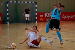Finał-Pucharu-Polski-Futsal-Szczecin-2019-34