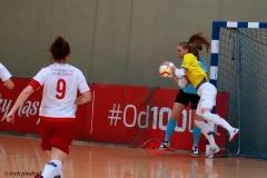Finał-Pucharu-Polski-Futsal-Szczecin-2019-35
