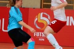 Finał-Pucharu-Polski-Futsal-Szczecin-2019-37