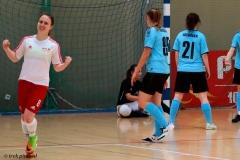 Finał-Pucharu-Polski-Futsal-Szczecin-2019-38