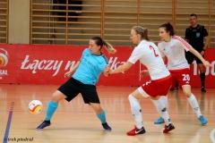 Finał-Pucharu-Polski-Futsal-Szczecin-2019-39