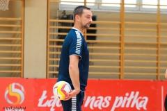 Finał-Pucharu-Polski-Futsal-Szczecin-2019-4