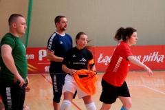 Finał-Pucharu-Polski-Futsal-Szczecin-2019-40