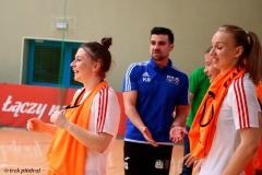 Finał-Pucharu-Polski-Futsal-Szczecin-2019-41