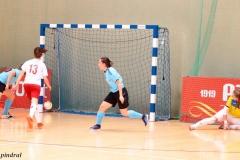 Finał-Pucharu-Polski-Futsal-Szczecin-2019-42