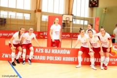 Finał-Pucharu-Polski-Futsal-Szczecin-2019-44