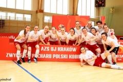 Finał-Pucharu-Polski-Futsal-Szczecin-2019-45
