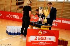 Finał-Pucharu-Polski-Futsal-Szczecin-2019-46