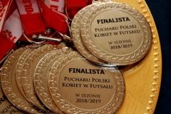 Finał-Pucharu-Polski-Futsal-Szczecin-2019-47