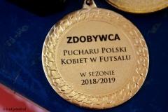 Finał-Pucharu-Polski-Futsal-Szczecin-2019-48