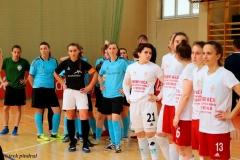 Finał-Pucharu-Polski-Futsal-Szczecin-2019-49