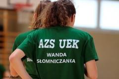 Finał-Pucharu-Polski-Futsal-Szczecin-2019-5