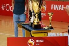 Finał-Pucharu-Polski-Futsal-Szczecin-2019-50