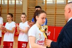 Finał-Pucharu-Polski-Futsal-Szczecin-2019-51
