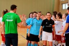 Finał-Pucharu-Polski-Futsal-Szczecin-2019-52