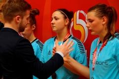 Finał-Pucharu-Polski-Futsal-Szczecin-2019-53