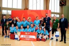 Finał-Pucharu-Polski-Futsal-Szczecin-2019-54