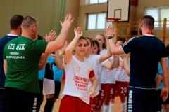 Finał-Pucharu-Polski-Futsal-Szczecin-2019-55