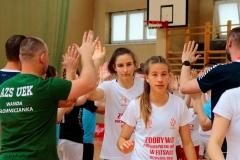 Finał-Pucharu-Polski-Futsal-Szczecin-2019-56