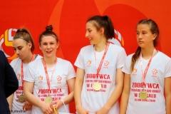 Finał-Pucharu-Polski-Futsal-Szczecin-2019-57