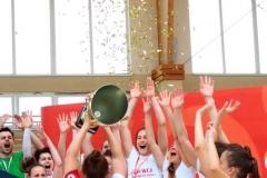 Finał-Pucharu-Polski-Futsal-Szczecin-2019-58