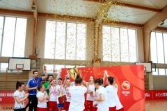 Finał-Pucharu-Polski-Futsal-Szczecin-2019-59