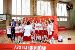 Finał-Pucharu-Polski-Futsal-Szczecin-2019-60