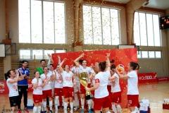 Finał-Pucharu-Polski-Futsal-Szczecin-2019-61