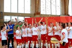 Finał-Pucharu-Polski-Futsal-Szczecin-2019-62