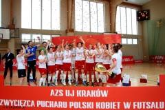 Finał-Pucharu-Polski-Futsal-Szczecin-2019-63