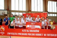 Finał-Pucharu-Polski-Futsal-Szczecin-2019-64