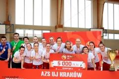 Finał-Pucharu-Polski-Futsal-Szczecin-2019-65