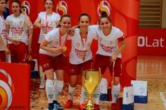 Finał-Pucharu-Polski-Futsal-Szczecin-2019-66