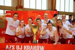 Finał-Pucharu-Polski-Futsal-Szczecin-2019-67