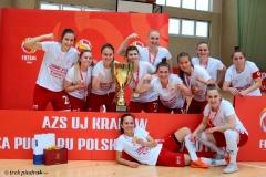 Finał-Pucharu-Polski-Futsal-Szczecin-2019-68