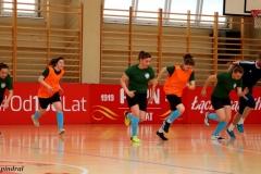 Finał-Pucharu-Polski-Futsal-Szczecin-2019-7