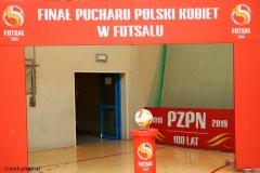 Finał-Pucharu-Polski-Futsal-Szczecin-2019-9