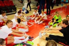 Futsal-kadra-Gniezno-.-0