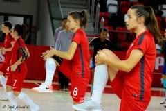 Futsal-kadra-Gniezno-.-1