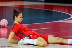 Futsal-kadra-Gniezno-.-2