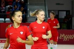 Futsal-kadra-Gniezno-.-3