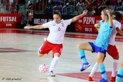 Futsal-kadra-Gniezno-.-4