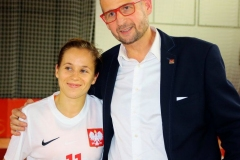 Futsal-kadra-Gniezno-.-5